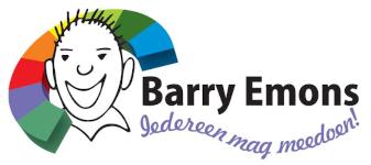 barryemons