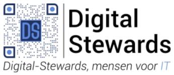 digitalstewards