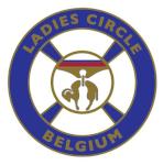 ladiescircle